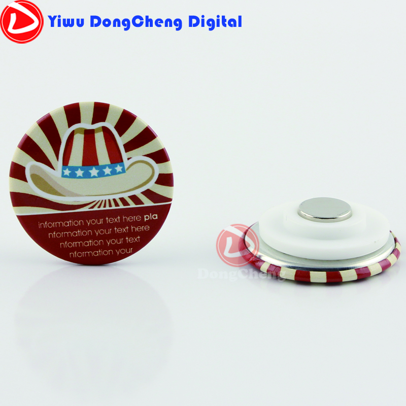 Hot sale 300stes diameter 37mm ferrite magnet button Whiteboard Magnets Button - Plastic covered with magnetic base hot sale ir educational interactive digital whiteboard