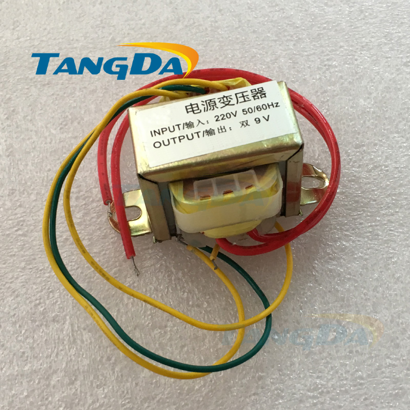 8145 20 Wiring Diagram 220v Timer Wiring Diagram Free Picture Wiring