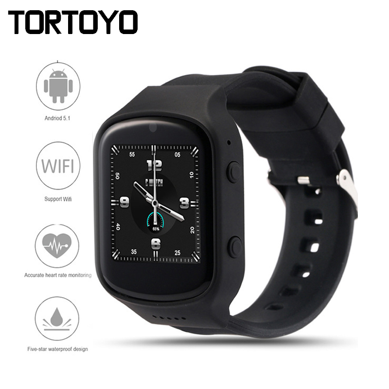 Z80 Smart Watch Phone Android 5.1 MTK6580 Quad Core Smartwatch With 3G wifi Bluetooth GPS Google Play Store Heart Rate Monitor no 1 d6 1 63 inch 3g smartwatch phone android 5 1 mtk6580 quad core 1 3ghz 1gb ram gps wifi bluetooth 4 0 heart rate monitoring