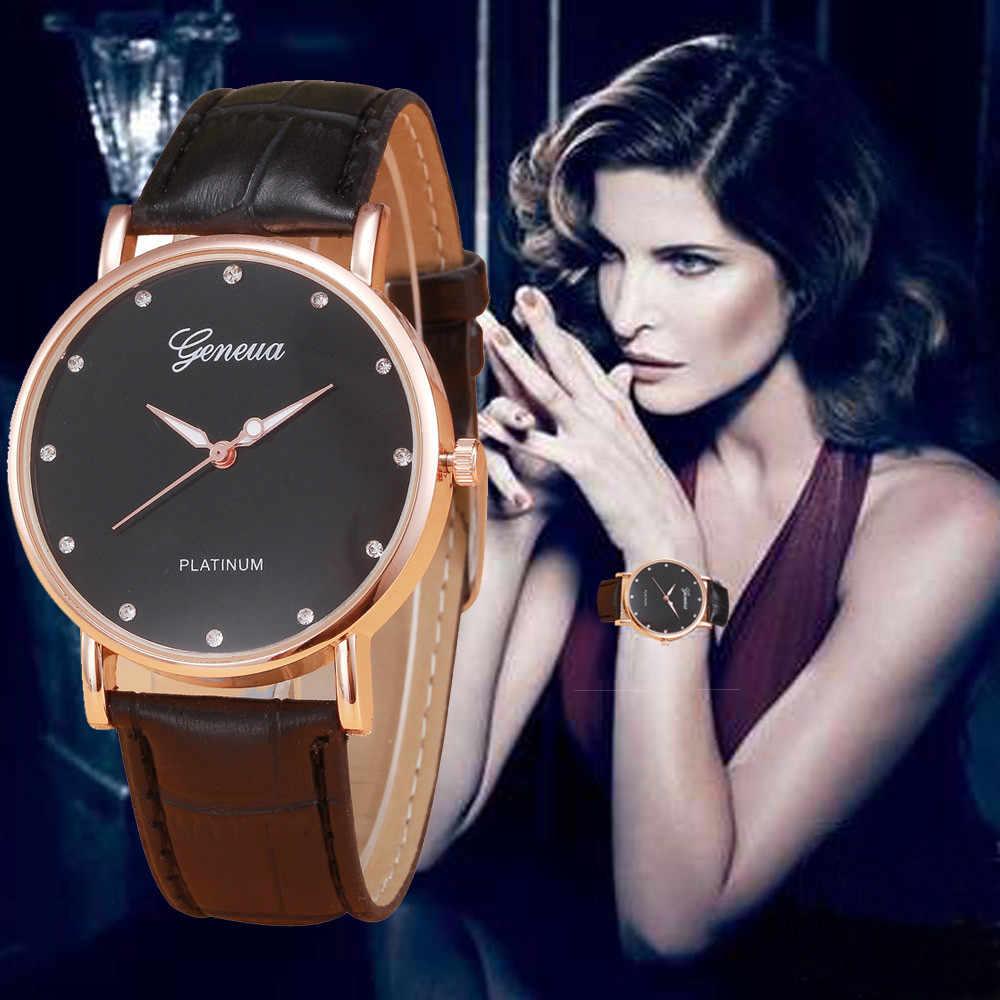 Splendid 2016 novas Mulheres Retro Unisex Das Mulheres Dos Homens Watch World Map Design Analógico Relógio de Quartzo Pulseira Vestido Da Senhora