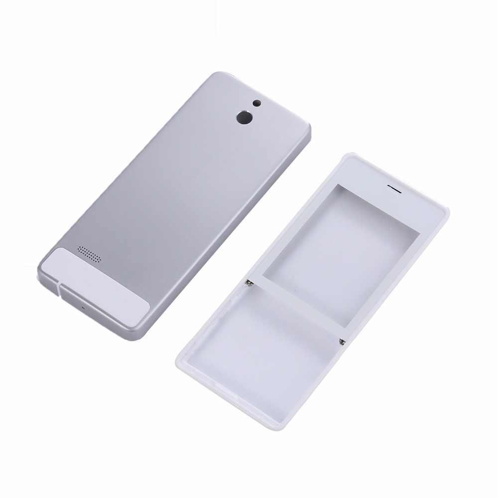 Новый металлический корпус для Nokia 515 RM-952 передняя рамка батарея задняя крышка с кнопкой громкости с инструментами (без клавиатуры)