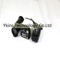 2.0MP HD 3 in1 Kỹ Thuật Số Ngành Công Nghiệp Máy Ảnh Kính Hiển Vi VGA USB AV TV Kết Quả Đầu Ra + 130X Lens C-mount Lens với đo phần mềm miễn phí