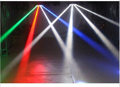 High Quality led effect light