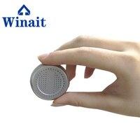 Winait MINI Wifi IP Digital Video Camera Night Vision Wearable Small Sports Digital Action Camera Free