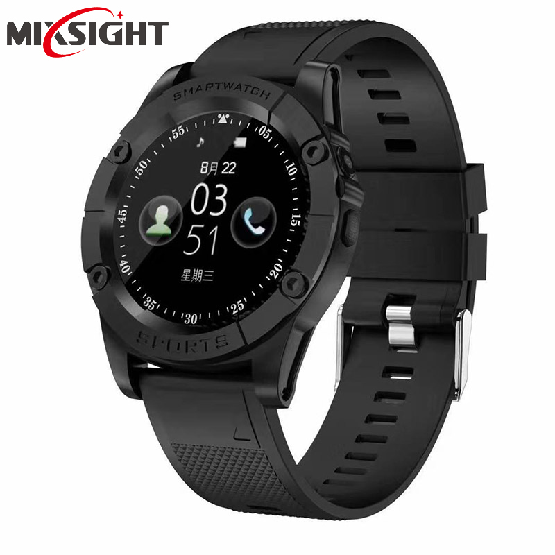 SW98 Smart Watch Support SIM Card Pedometer Camera Bluetooth Smartwatch for Android Phone PK Y1 A1 DZ09 Wristwatch dropshipping умные часы smart watch y1