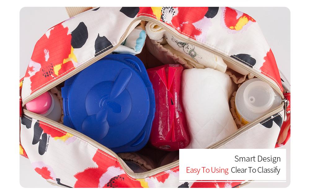 baby diaper bag (11)