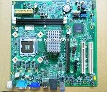 100% Working Desktop Motherboard For Dell 230 V230S JL1117 7N90W System Board fully tested