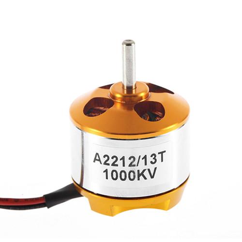 Игрушка на радиоуправлении 1 . A2212 1000 1400KV 930KV 2200KV 2700KV RC multi