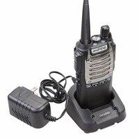 מכשיר הקשר 100% מקורי 8W 128 ערוצים יד חינם Baofeng UV8D מכשיר הקשר KM UHF 400-480MHz ניידת רדיו Comunicador UV8D Interphone (4)