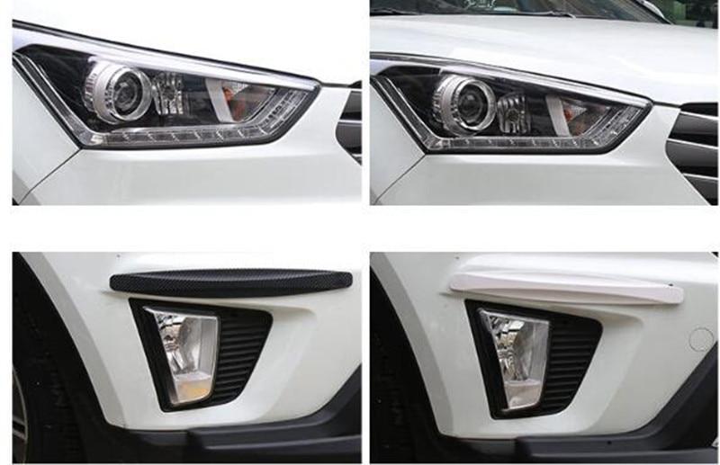 سيارة الوفير سيارة التصميم واقية تغطي ملصقات السيارات ل جيلي الرؤية sc5 sc7 mk ck عبر gleagle englon sc3 SC6 سيارة اكسسوارات