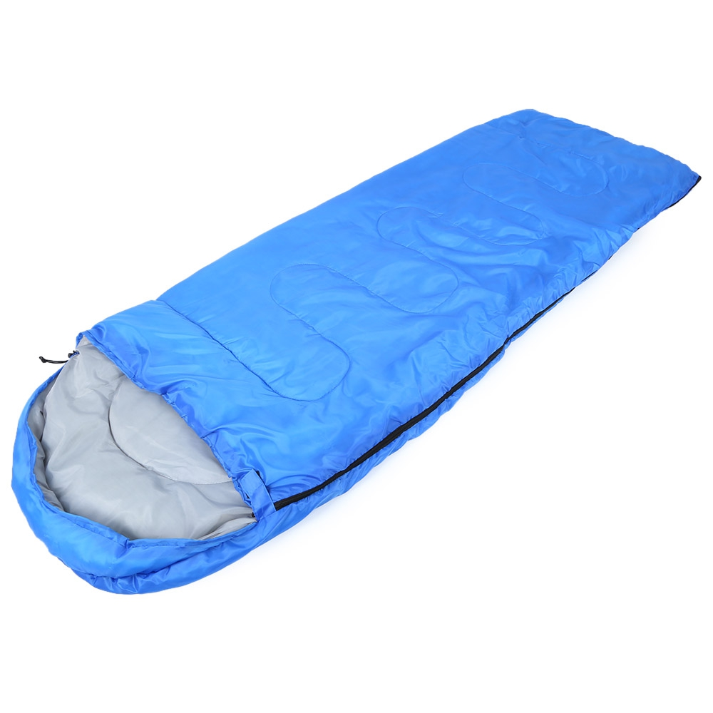 zelo sleeping bag - 1000×663