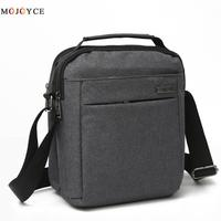 2017 Men S Travel Bags Cool Canvas Bag Fashion Men Messenger Bags High Quality Brand Bolsa