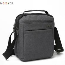 Hotsale men's travel bags cool Canvas bag