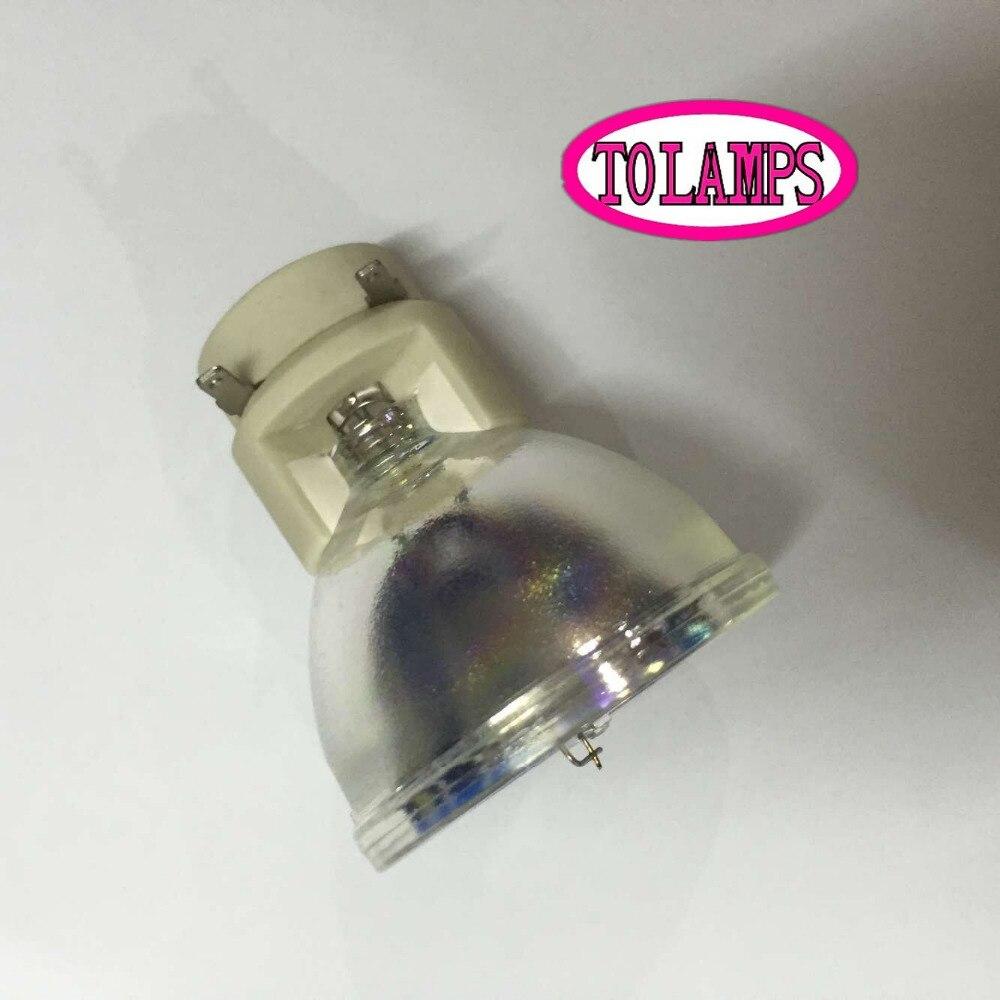 BL-FP230J/SP.8MQ01GC01 Lampe De Projecteur/Ampoule Pour Optoma HD20/HD21/HD200X/HD200X-LV/HD20-LV/HD23 /HD230X/HD23-B (P-VIP 230 w E20.8)
