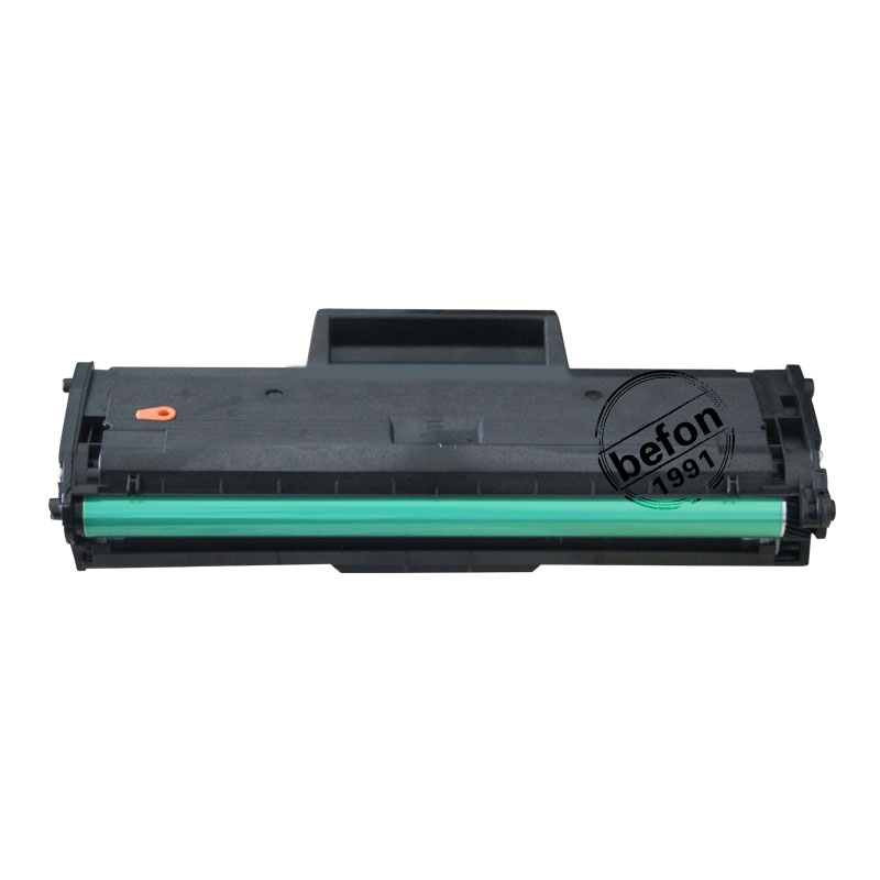 befon Refilled Toner Cartridge Compatible for Samsung Mlt d101s D101S 101S 101 D101 ML2165 2160 2166W SCX 3405 SCX3405F SCX3405 in Toner Cartridges from Computer Office