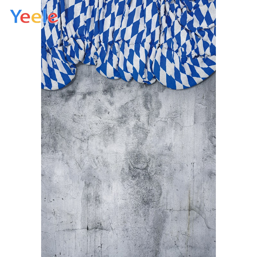 Yeele Wallpaper Old Wall Cloth Grunge Retro Style Photography Backdrops Personalized Photographic Backgrounds For Photo Studio