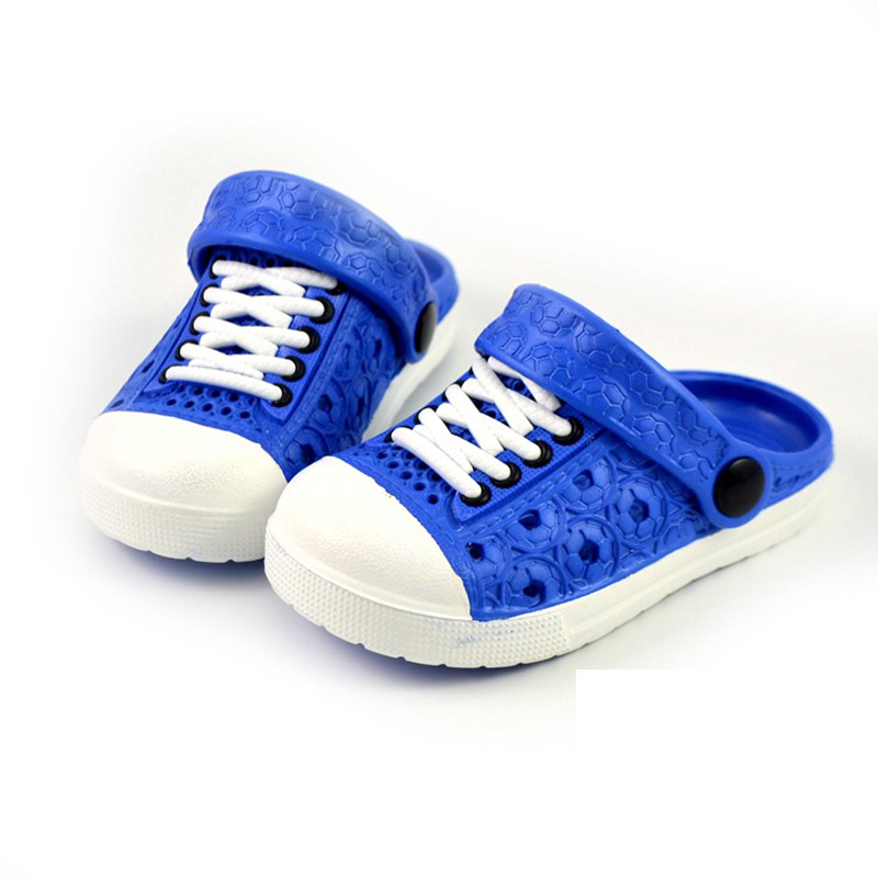 2016-summer-baby-boys-girls-Sandals-Slippers-Shoes-Kids-Comfortable-Hollow-Shoes-Children-Casual-Beach-Breathable-Sandals-1