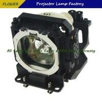 Lámpara de proyector de alta calidad POA-LMP94/610-323-5998 con carcasa para SANYO PLV-Z5/PLV-Z4/PLV-Z60/PLV-Z5BK con garantía de 180 días