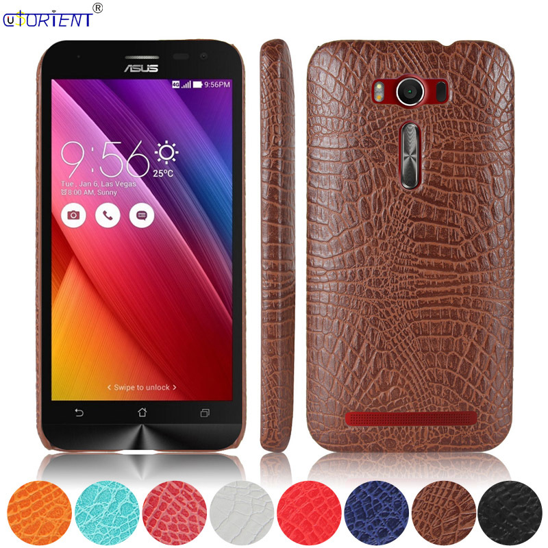 info for cacda 1210f US $4.19 8% OFF|For ASUS Zenfone 2 Laser ZE500KL ZE500KG Crocodile Skin  Bumper Case Z00RD Z00ED Hard Frame Cover ZE 500 KL KG 500KL 500KG Cases-in  ...