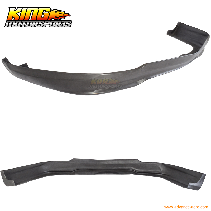 Fit 2011-2014 Hyundai Sonata IX Style Rear Bumper Lip SpoilerFit 2011-2014 Hyundai Sonata IX Style Rear Bumper Lip Spoiler