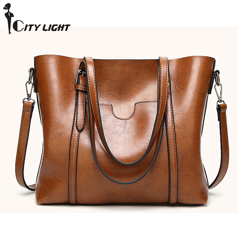100% Genuine leather Women handbags 2018 New female Korean fashion handbag Crossbody shaped sweet Shoulder Handbag недорго, оригинальная цена