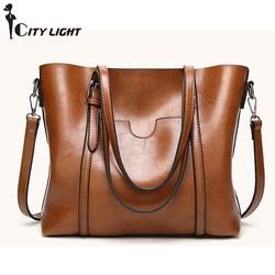100% Genuine leather Women handbags 2018 New female Korean fashion handbag Crossbody shaped sweet Shoulder Handbag
