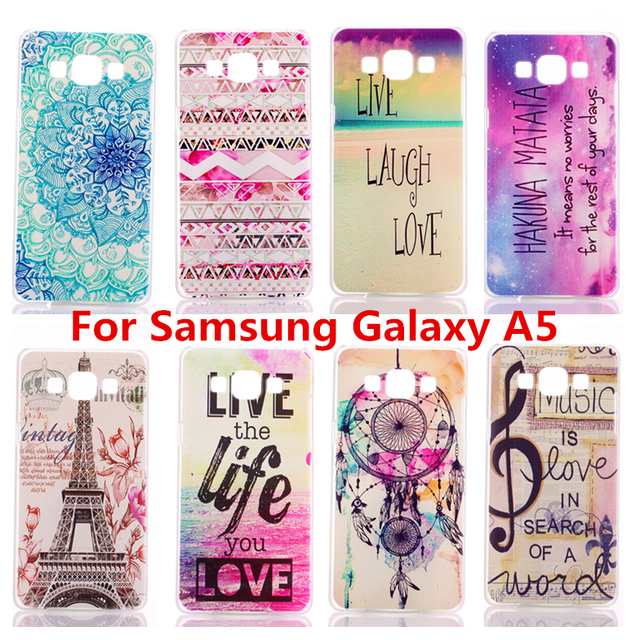 Чехол Samsung Galaxy J5 2017 Zibelino Ultra Thin Case White ZUTC-SAM-J5-2017-WHT