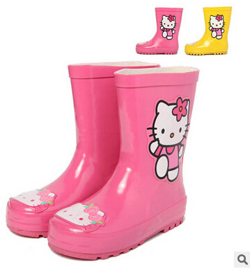 Online Get Cheap Hello Kitty Rain Boot -Aliexpress.com | Alibaba Group