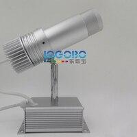 Бесплатная доставка изображение ночник логотип гобо Лампа для проектора гобо Замена место для рекламы знак освещение оптом, 4 шт./лот