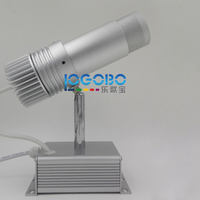 Free Shipping Image Night Light Logo Gobo Projector Lamp Gobo Replacement Spot for Advertising Sign Lighting Wholesale, 4pcs/lot
