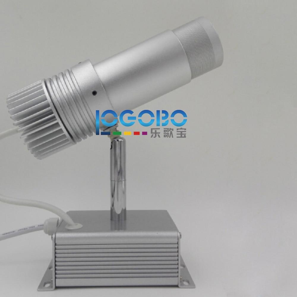 Free vận chuyển hình ảnh ánh sáng ban đêm logo gobo bóng đèn máy chiếu gobo thay thế tại chỗ cho quảng cáo đăng chiếu sáng bán buôn, 4 cái/lốc