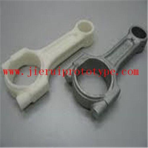 ФОТО car parts plastic injection rapid prototype /SLS SLA