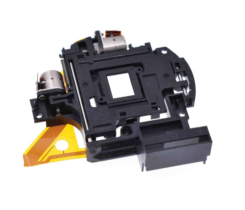 Best Price 4b00 Micro Stepping Motor Cross Platform Small