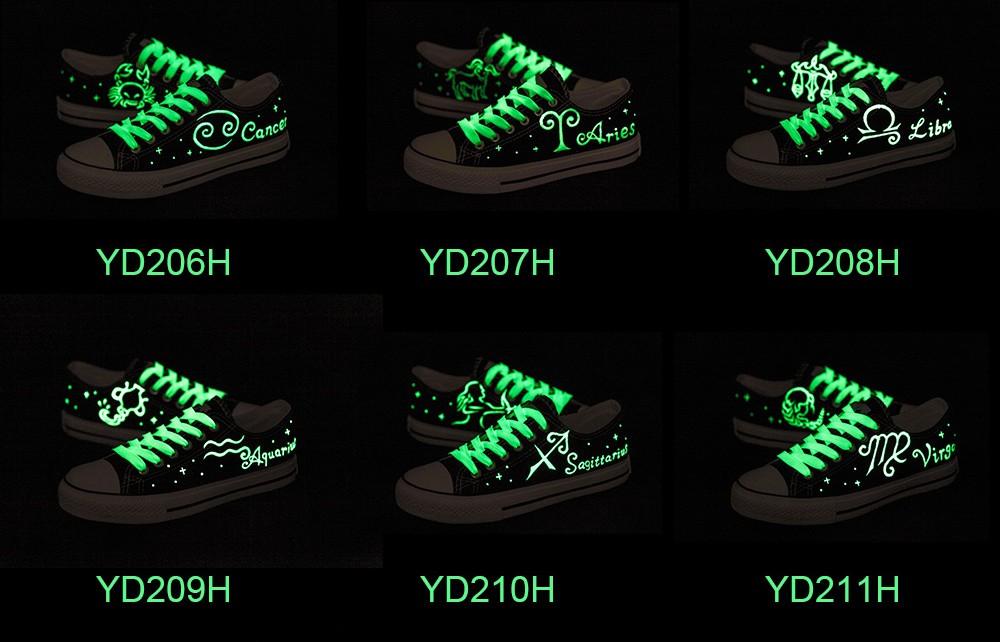 YD200H_08