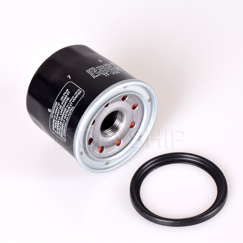 motorcycle oil filters moto fuel filter for honda cbr600rr. Black Bedroom Furniture Sets. Home Design Ideas