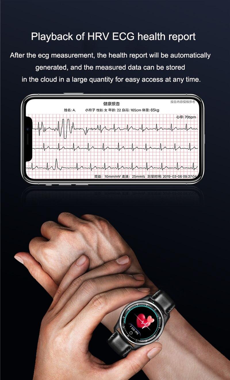 ecg monitor de freqüência cardíaca pressão arterial