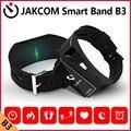 Jakcom b3 banda nuevo producto inteligente de teléfono móvil cables flex como aiphon 5S para nokia 208 para samsung c170