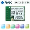 RAK476 RTL8710 WIFI Module | UART wifi module | wifi IoT | serial wifi module | long range transmission 450m | MQTT Protocol
