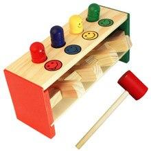 Online Get Cheap Free Toddler Puzzles -Aliexpress.com ...