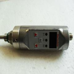 все цены на  New original switch TS2000  онлайн