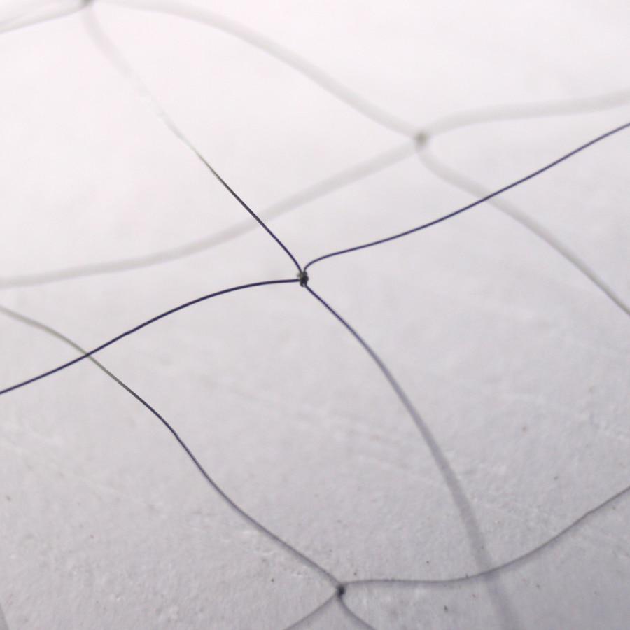 Hoge Kwaliteit Diepe Enorme Zakken 10 M x 3 M 15mm Gat Boomgaard Tuin - Tuinbenodigdheden - Foto 5