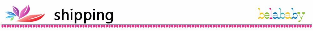 HTB1cTepOXXXXXaaaXXXq6xXFXXX9 - Belababy Baby Girl Dress 2017 Summer Children Sleeveless Denim Floral Dresses With Button Kids Princess Summer Dresses For Girls