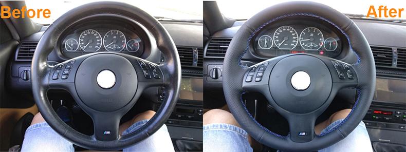 loncky-steering-wheel-covers