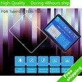 Высокое Качество Закаленное Стекло Мембрана Взрывозащищенный Защитная Пленка Для Samsung Galaxy Tab 4 10.1 T530