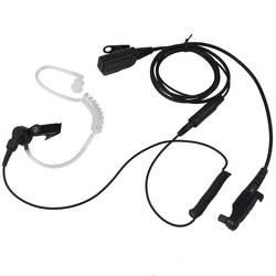 Радио динамик для Hytera HYT PD680/PD602/PD685/PD662 X1e X1p двухстороннее радио Walkie Talkie C2294A