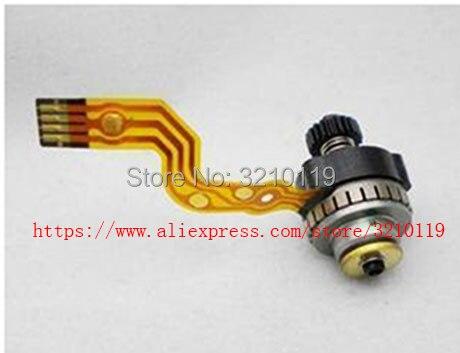 Мотор фокусировки объектива 18-55 мм 18-105 мм 18-135 мм 16-85 мм 18-55 18-105 18-135 16-85 мм ультразвуковая камера с двигателем запасные части для Nikon