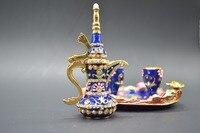 עיצוב חדש QIFU מנורת שד מתנה סיטונאי פריטים למכירה חוזרת