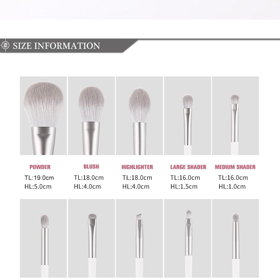 make-up-brushes_07