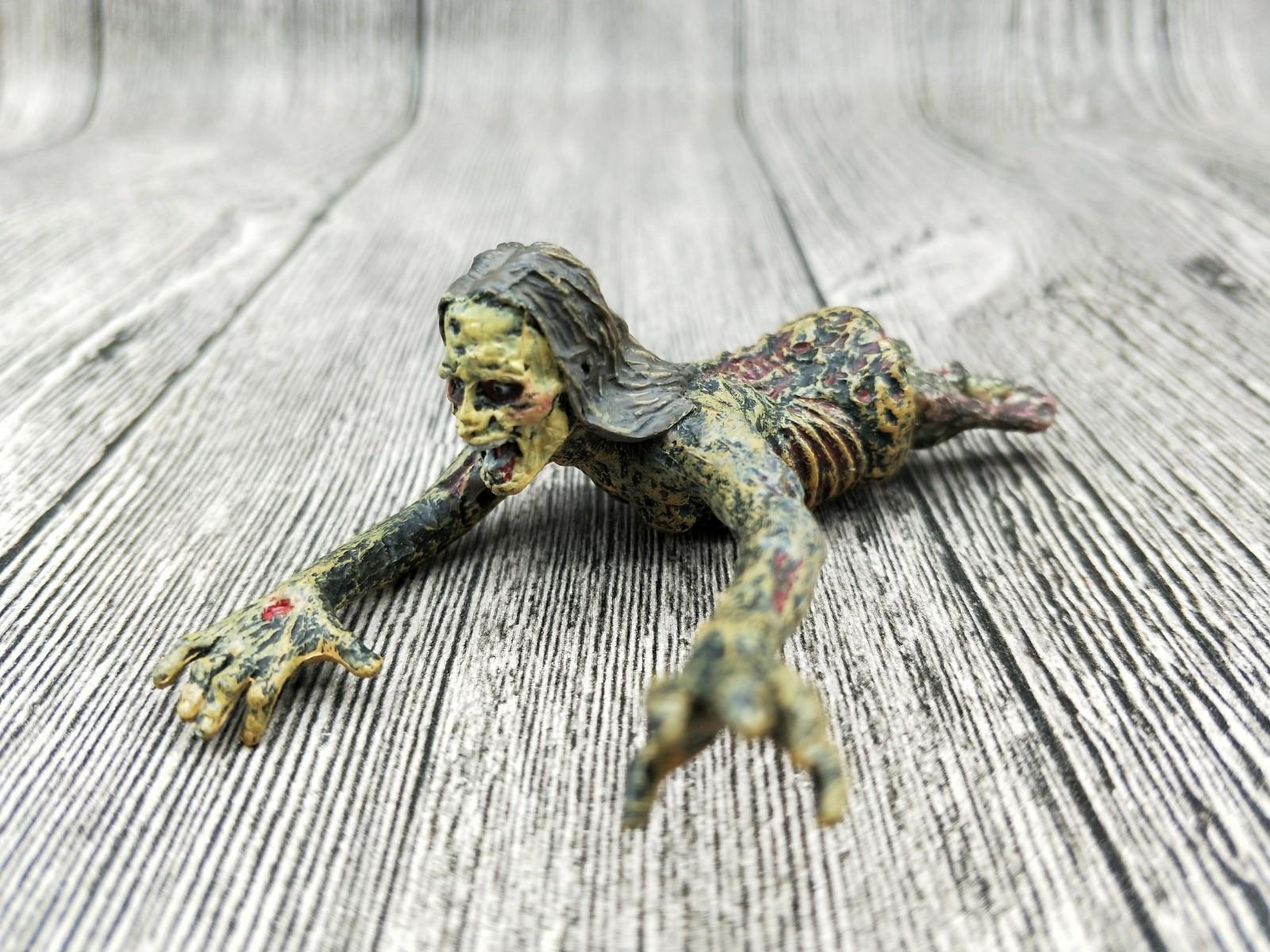original-garage-kit-9cm-tv-font-b-the-b-font-font-b-walking-b-font-font-b-dead-b-font--font-b-dead-b-font-walker-zombie-usb-action-figure-collectible-model-loose-toy-kids-gifts