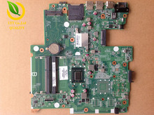 Perfect item For HP DV4-5000 Motherboard Motherboards 698523-501 DDR3 100% Tested
